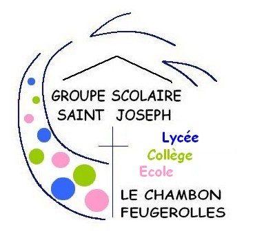 logo definitif ensemble scolaire.jpg